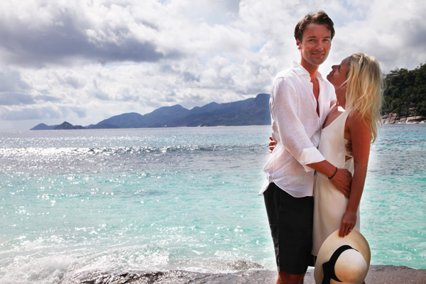 Wedding_photography_in_Seychelles_ (19)