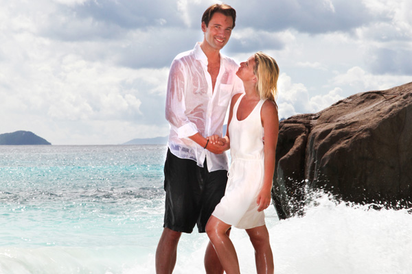 Wedding_photography_in_Seychelles_ (26)