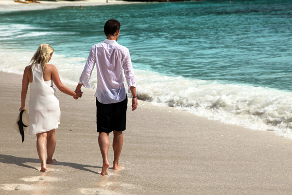 Wedding_photography_in_Seychelles_ (28)