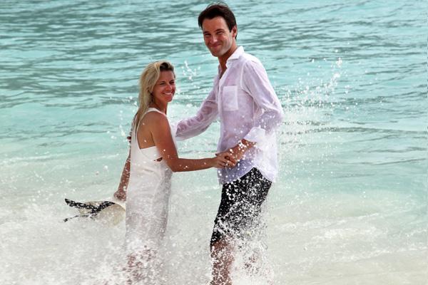 Wedding_photography_in_Seychelles_ (30)