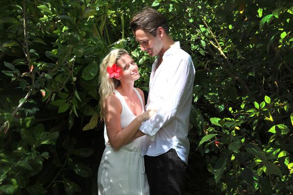 Wedding_photography_in_Seychelles_ (31)