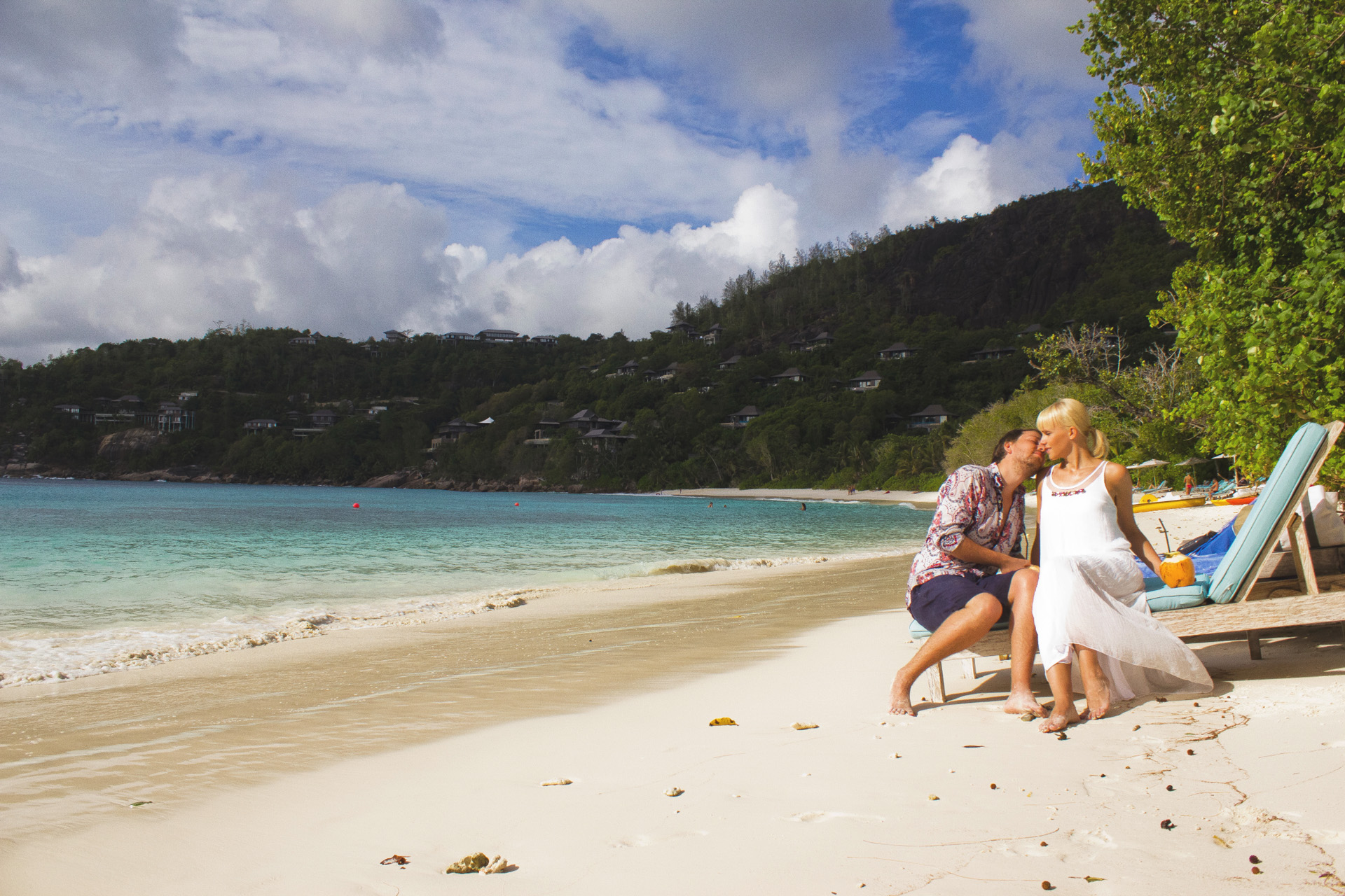 Photographer-in-Seychelles-Anna-Vadim (11)