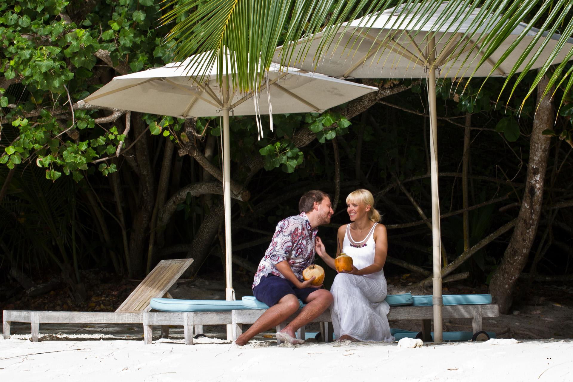 Honeymoon-Photographer-in-Seychelles-Anna-Vadim (12)