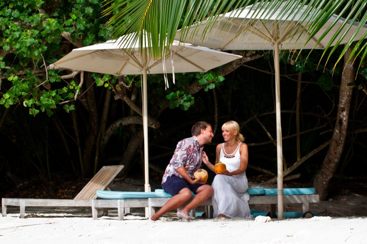 Honeymoon-Photographer-in-Seychelles-Anna-Vadim (12)