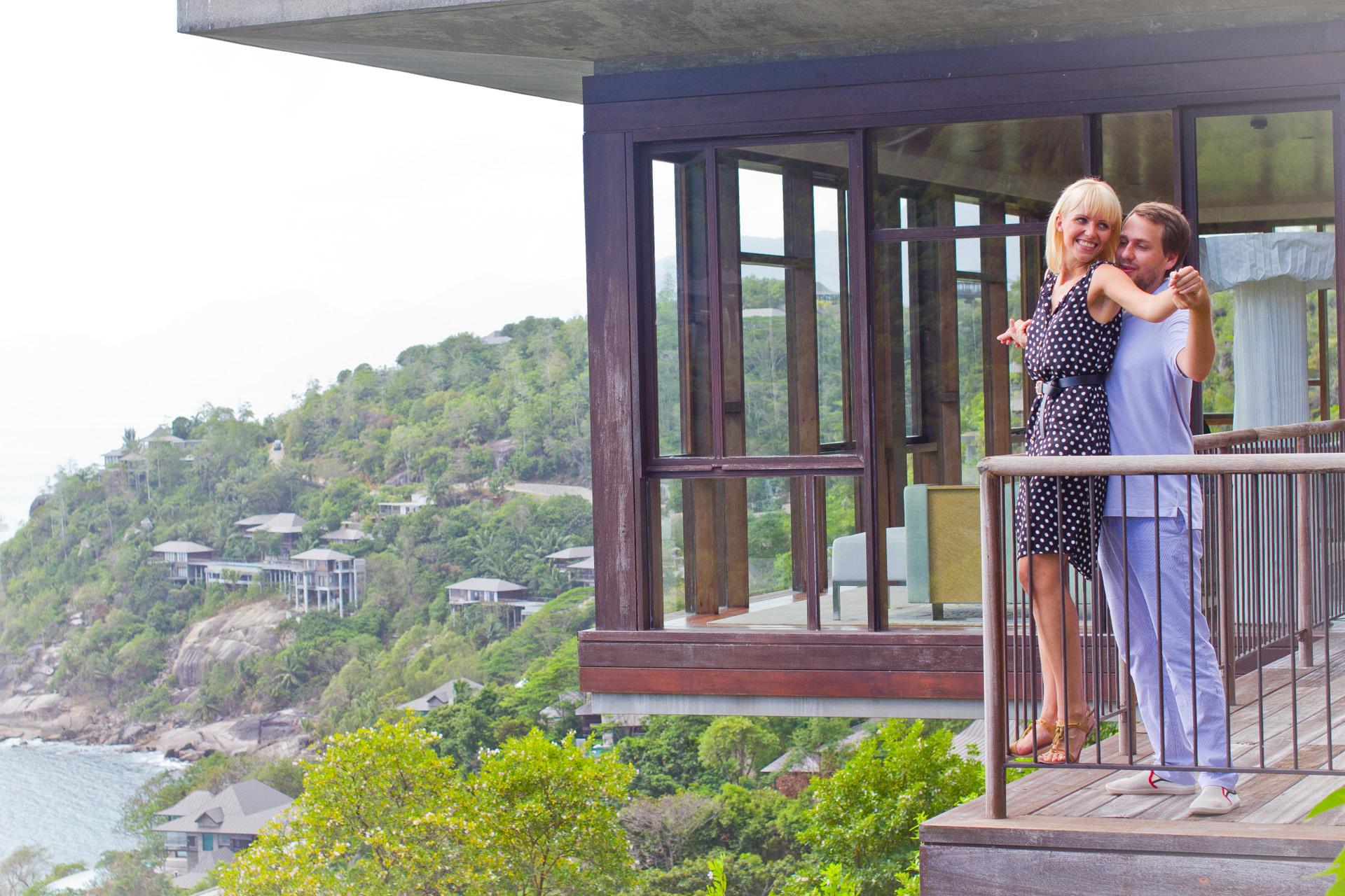 Honetmoon-Photographer-in-Seychelles-Anna-Vadim (19)