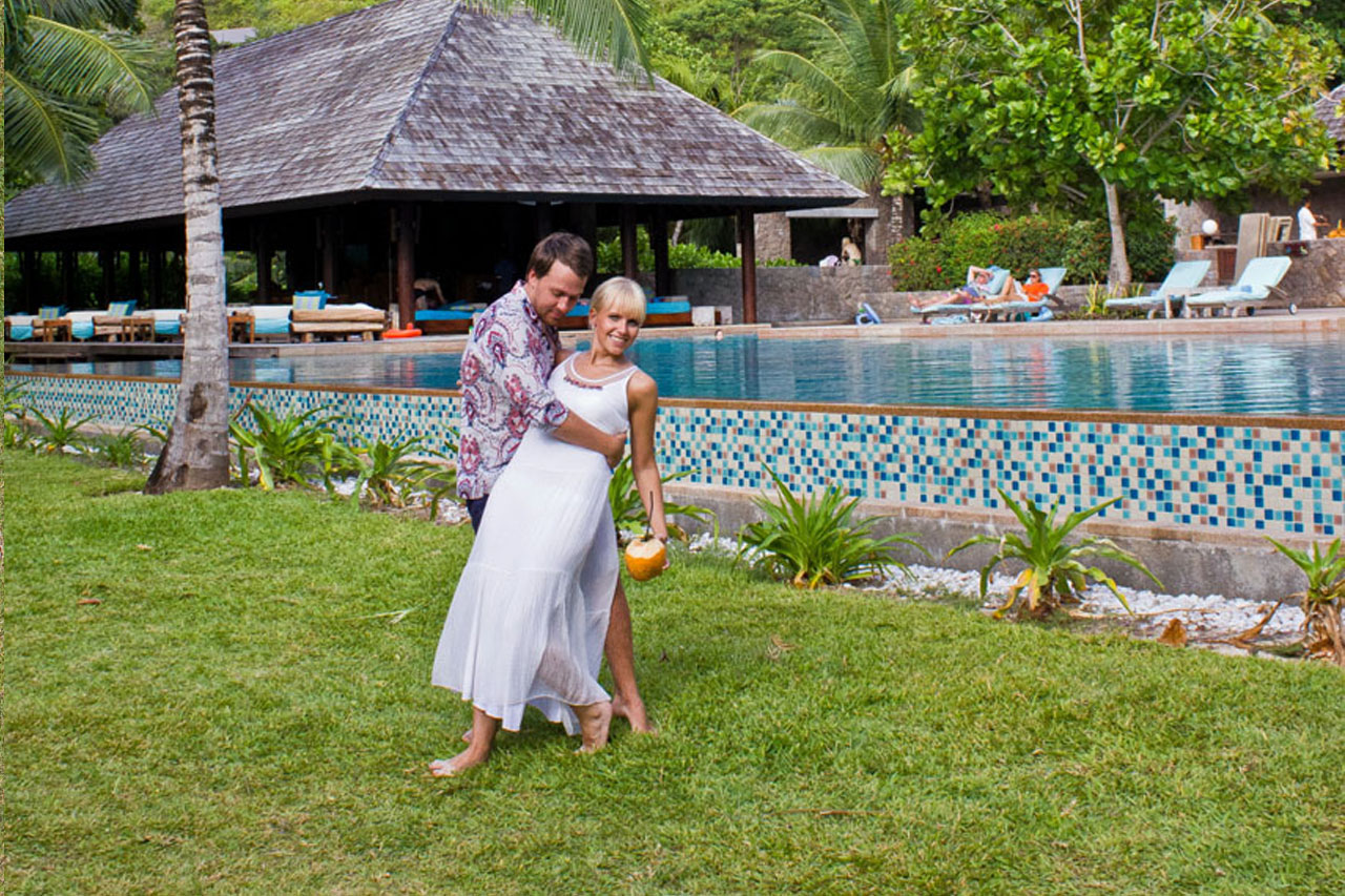Photographer-in-Seychelles-Anna-Vadim (3)_thumb