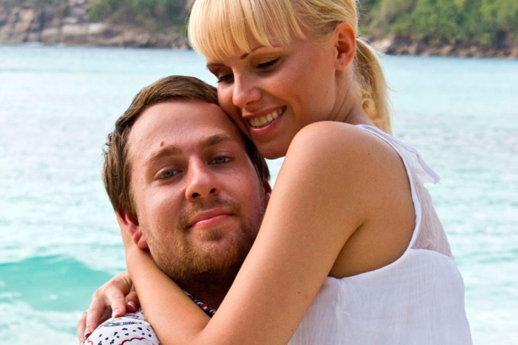 Photographer-in-Seychelles-Anna-Vadim (4)_thumb