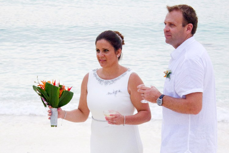 Wedding-Photographer-in-Seychelles-Nat-and-James (4)