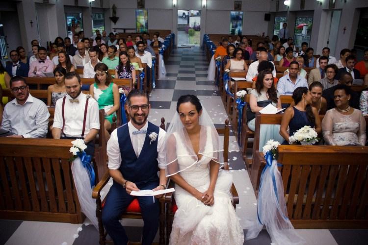 Wedding Photographer in Seychelles Sarah-Fed (10)