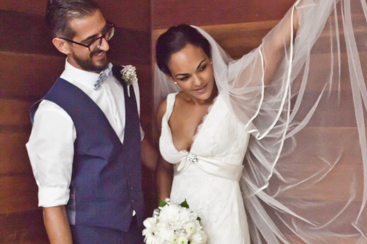 Wedding Photographer in Seychelles Sarah-Fed (20) - Copy