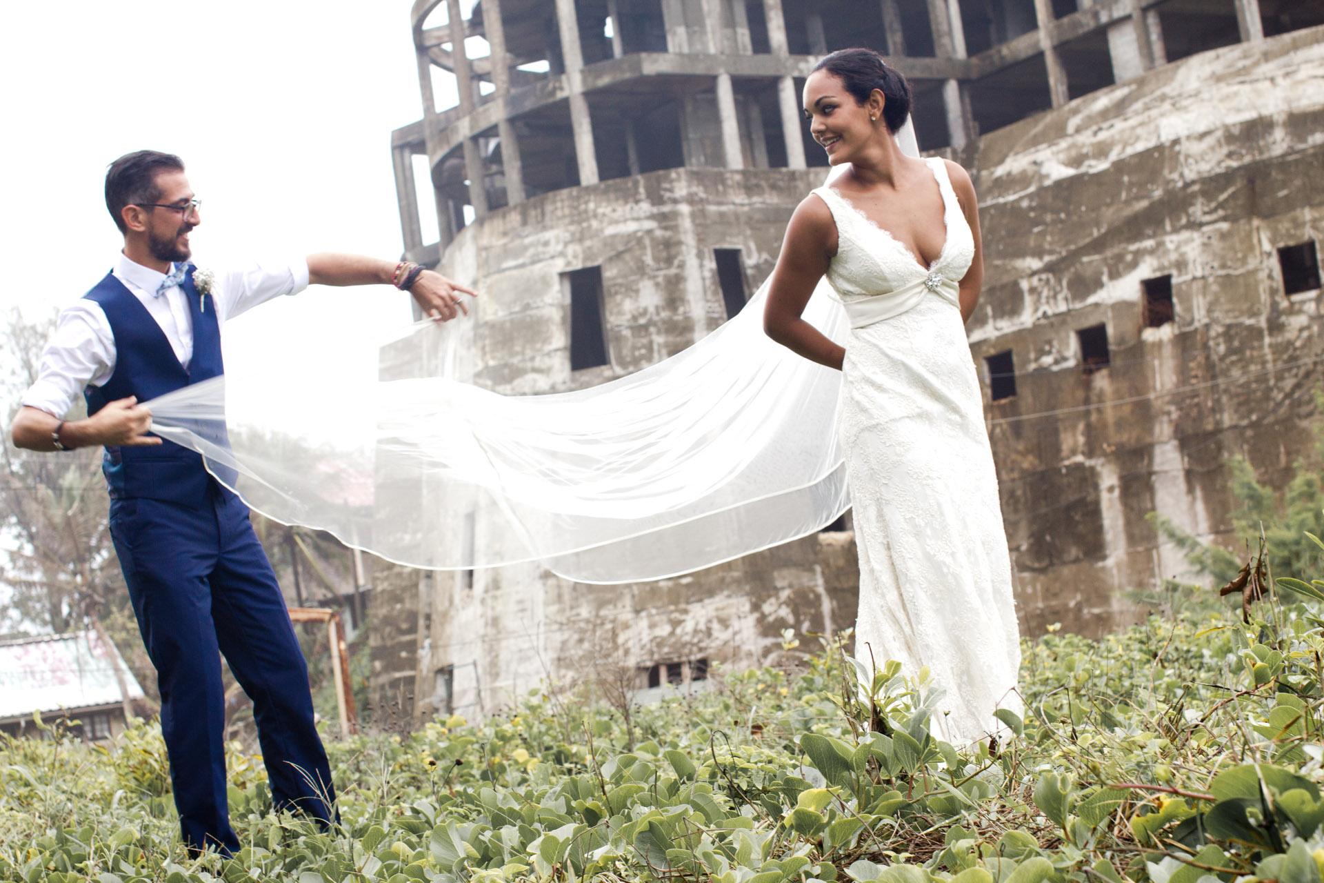 Wedding Photographer in Seychelles Sarah-Fed (23)