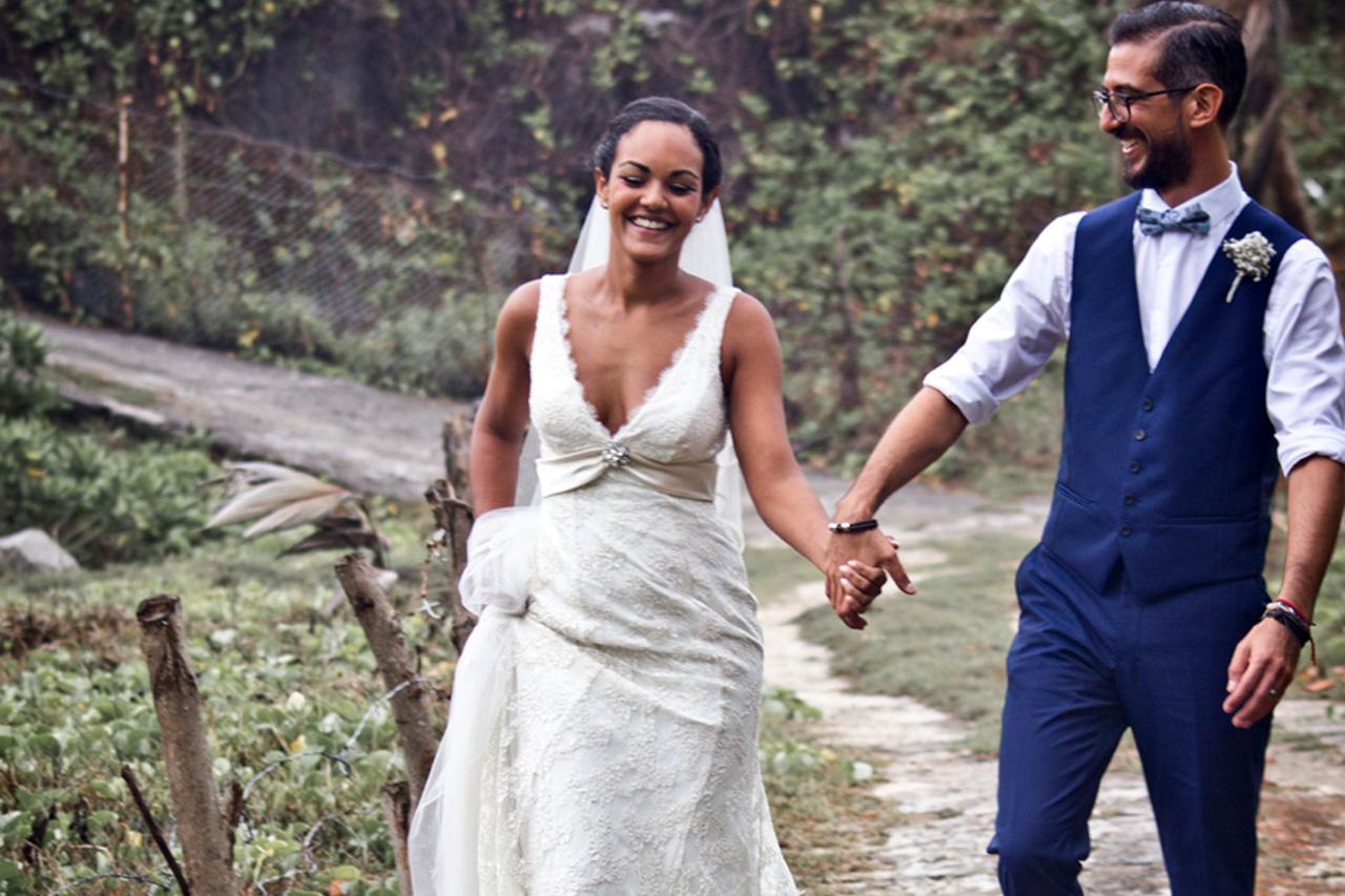 Wedding Photographer in Seychelles Sarah-Fed (24) - Copy