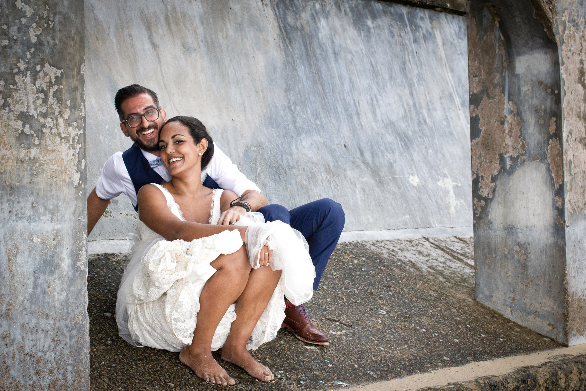 Wedding Photographer in Seychelles Sarah-Fed (30)