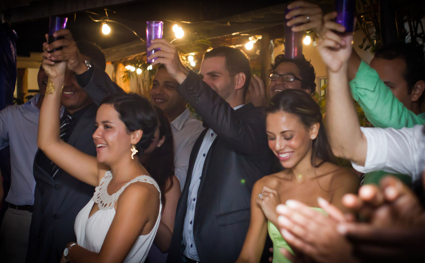 Wedding Photographer in Seychelles Sarah-Fed (36)-thumb