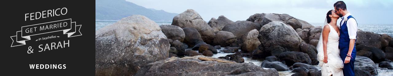 Wedding Photographer in Seychelles Sarah-Fed-hero
