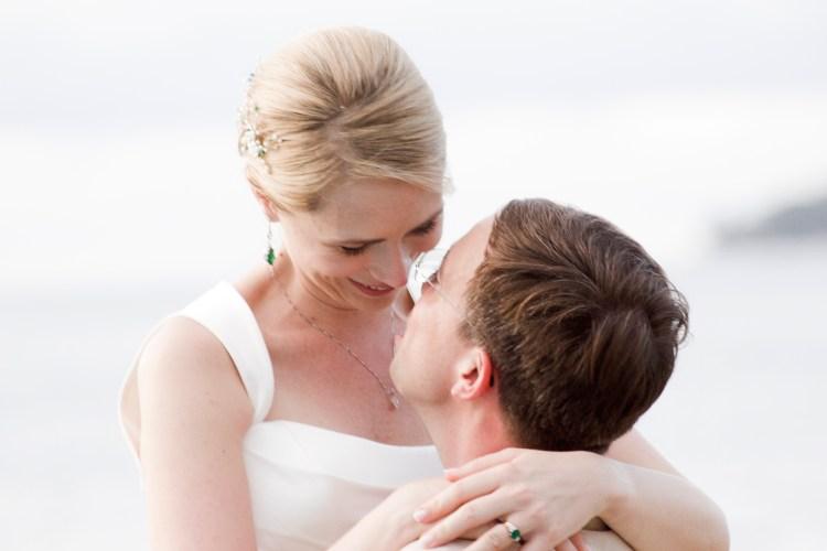 Wedding Photography in Seychelles Marcus-Chloe (2)