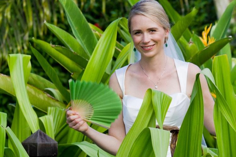 Wedding Photography in Seychelles Marcus-Chloe (26)