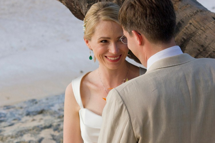 Wedding Photography in Seychelles Marcus-Chloe (28)