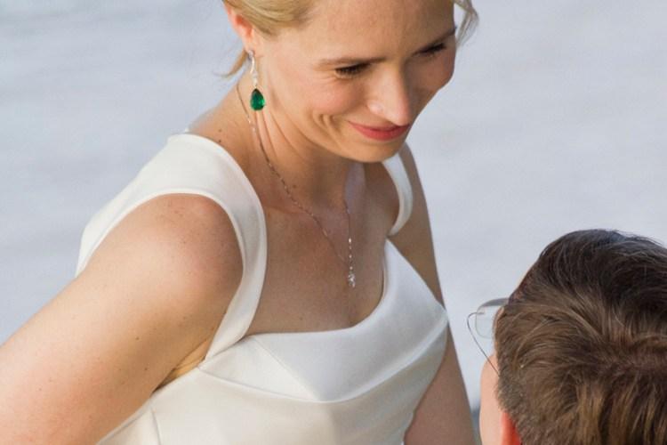 Wedding Photography in Seychelles Marcus-Chloe (32)