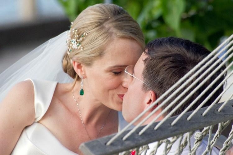 Wedding Photography in Seychelles Marcus-Chloe (5)