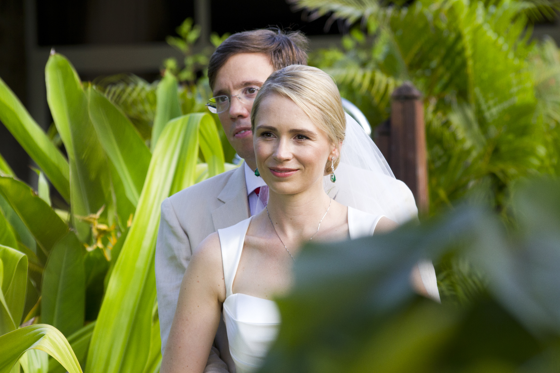 Wedding Photography in Seychelles Marcus-Chloe (6)