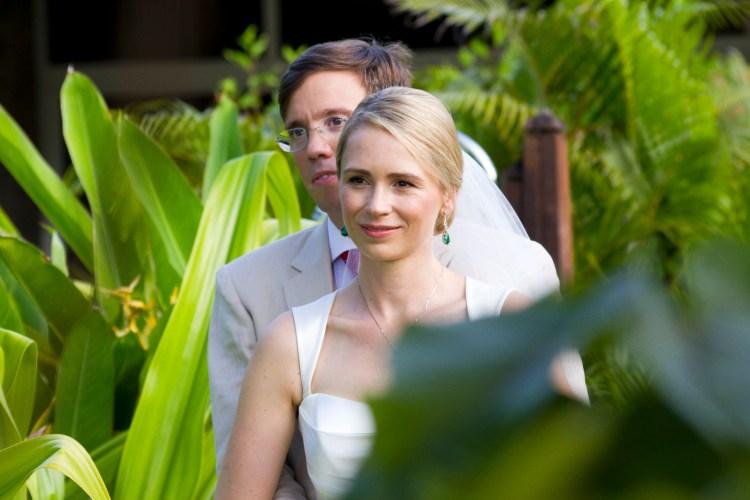 Wedding Photography in Seychelles Marcus-Chloe (6)