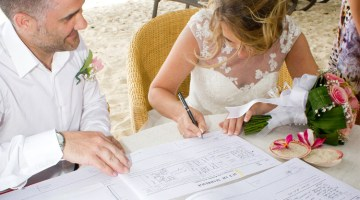 legal_requirements_for_getting_married_in_Seychelles_2