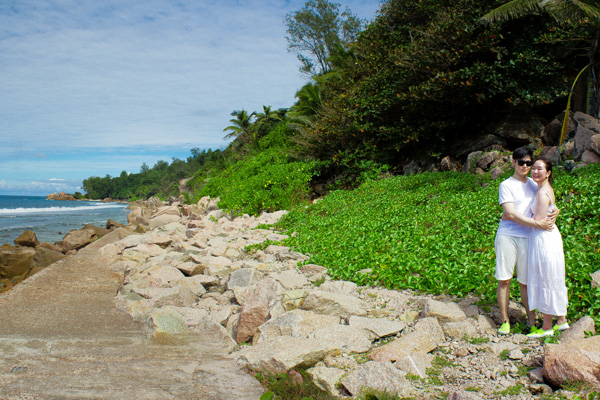 Photographer_in_Seychelles_Bami_Chase_ (2)