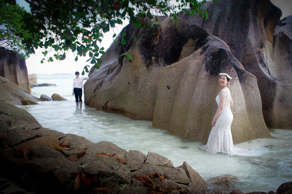 Photographer_in_Seychelles_Bami_Chase_ (4)