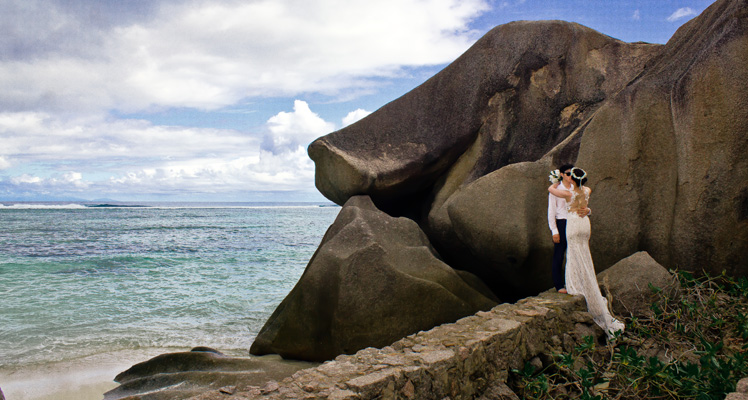 photographer-in-Seychelles