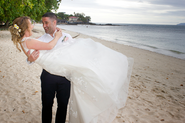 Wedding_Photography_in_Seychelles_gary_Debbie_ (23)