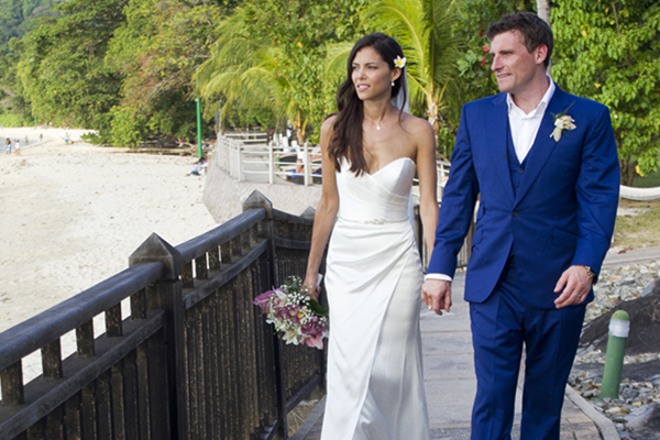 Wedding-Photographer-in-Seychelles_barry_Sarah_ (15)