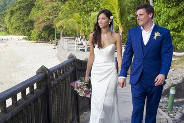 Wedding-Photographer-in-Seychelles_barry_Sarah_ (15)