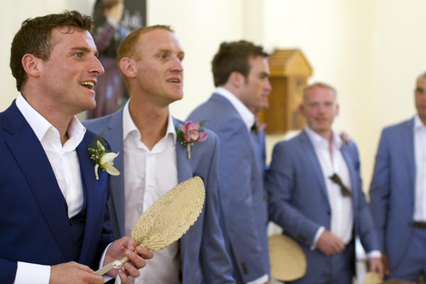 Wedding-Photographer-in-Seychelles_barry_Sarah_ (20)