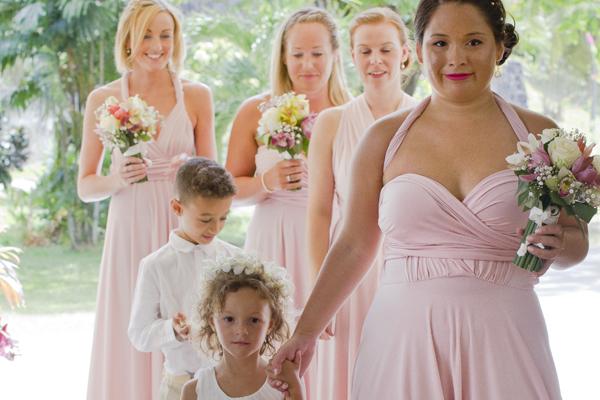 Wedding-Photographer-in-Seychelles_barry_Sarah_ (21)