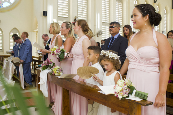 Wedding-Photographer-in-Seychelles_barry_Sarah_ (23)