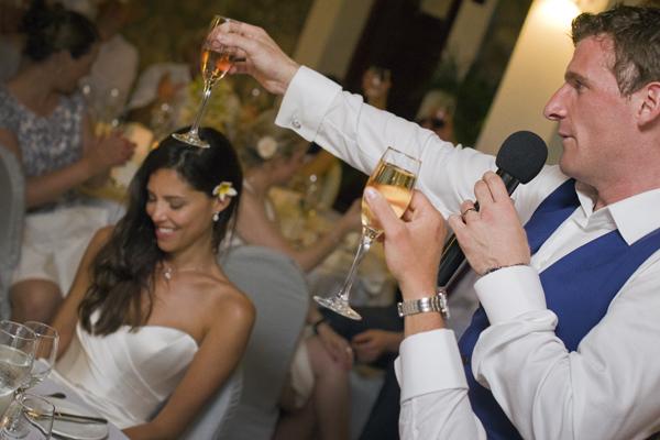 Wedding-Photographer-in-Seychelles_barry_Sarah_ (40)