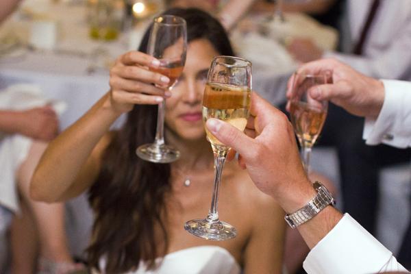 Wedding-Photographer-in-Seychelles_barry_Sarah_ (41)