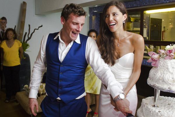Wedding-Photographer-in-Seychelles_barry_Sarah_ (46)