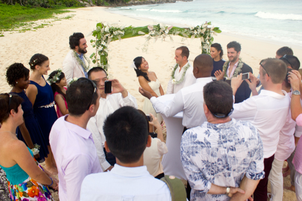 Wedding_Photography_in_Seychelles_D_J_ (13)