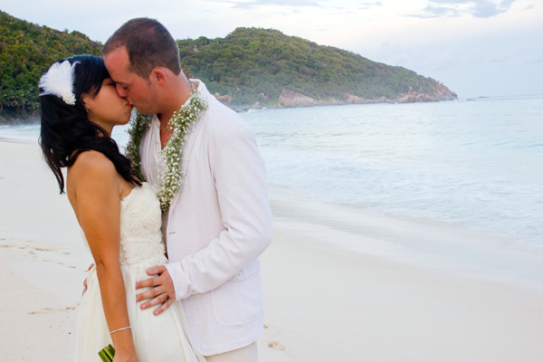 Wedding_Photography_in_Seychelles_D_J_ (24)