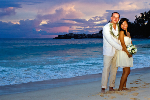 Wedding_Photography_in_Seychelles_D_J_ (26)