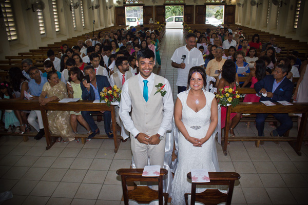 Wedding_Photography_in_Seychelles_KC (12)