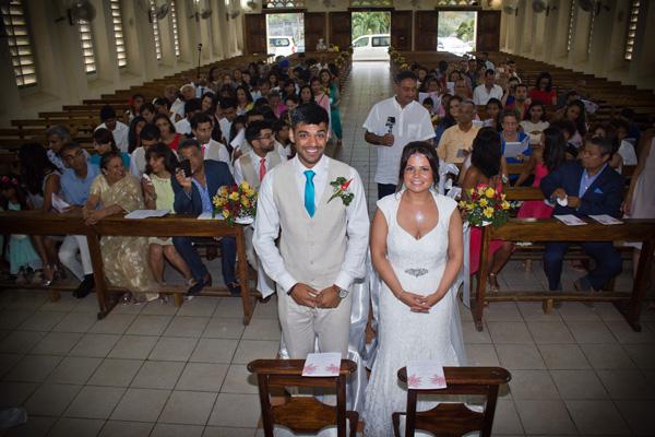 Wedding_Photography_in_Seychelles_KC (12)
