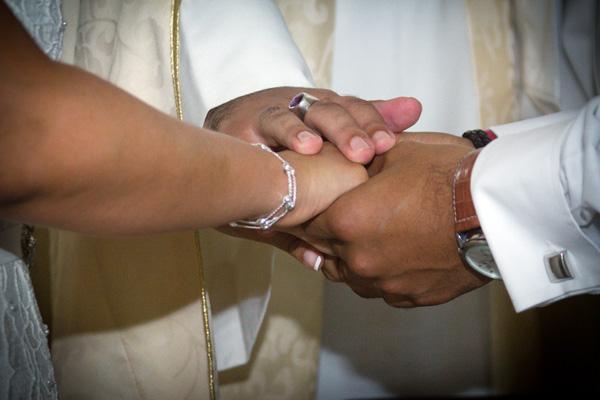 Wedding_Photography_in_Seychelles_KC (13)