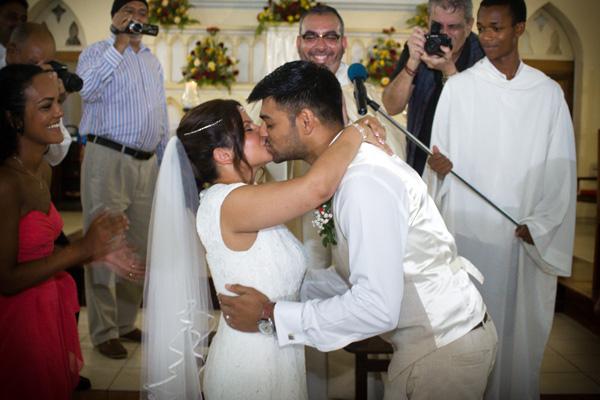 Wedding_Photography_in_Seychelles_KC (14)