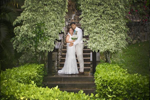 Wedding_Photography_in_Seychelles_KC (18)