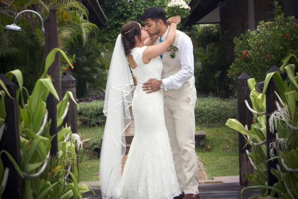 Wedding_Photography_in_Seychelles_KC (19)