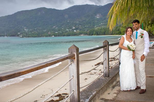 Wedding_Photography_in_Seychelles_KC (20)