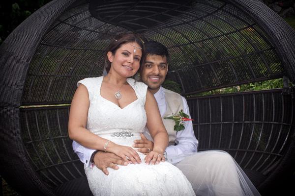 Wedding_Photography_in_Seychelles_KC (25)